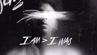 21 Savage X J. Cole | Alot | Clean Version