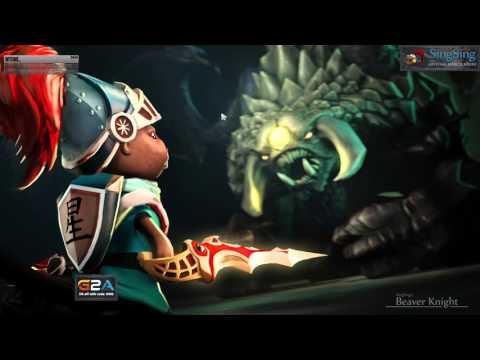 Thumbnail for video OlopuNHP03w