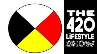 The 420 Lifestyle Show with Carly Marley & Bcbudgal: Planting Seeds by Pot TV