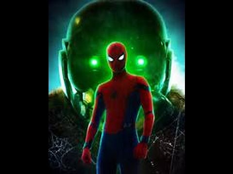 Video Spider-Man Homecoming Sinister 7 Trailer [Fan-Made] download in MP3, 3GP, MP4, WEBM, AVI, FLV January 2017