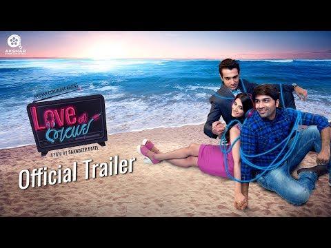 Love Ni Bhavai Movie Picture