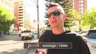 Tema: Nossa Senhora do Carmo Apresentação: Dom Murilo Krieger, scj Sinopse: No programa Anunciamos Jesus, Dom Murilo...
