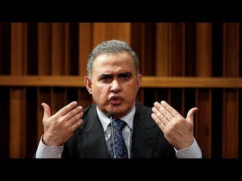 Βενεζουέλα: Επιτροπή αλήθειας για να βρεθεί ποιοι ευθύνονται για τους νεκρούς