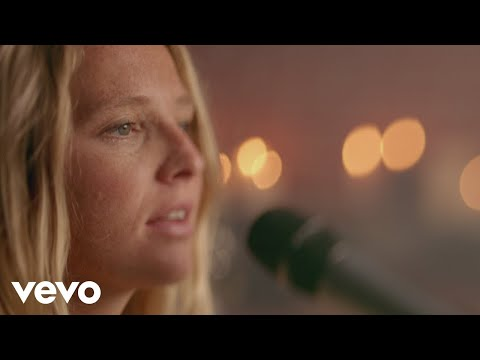 Go Your Own Way (Song) by Lissie