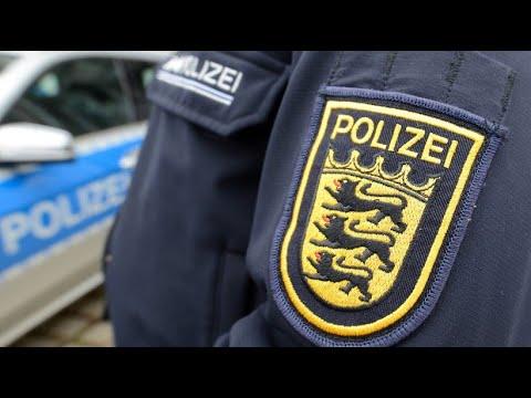Münchener Polizei fahndet nach Vergewaltiger eines el ...