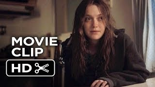 Nonton Night Moves Movie Clip   Schedule Fertilizer  2014    Dakota Fanning Drama Hd Film Subtitle Indonesia Streaming Movie Download