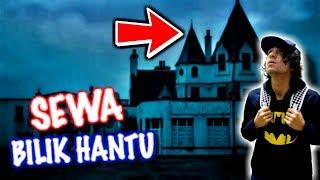 Video AKU SEWA BILIK BERHANTU DI AMBER COURT HOTEL! | HOTEL PALING SERAM EVER IN MALAYSIA! (MUST WATCH!) MP3, 3GP, MP4, WEBM, AVI, FLV Juni 2019