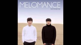 Download Lagu 멜로망스(MeloMance) [Sentimental] - 전곡듣기 Mp3