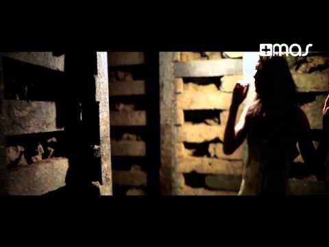 Brooklyn Bounce & DafHouse - Canda!