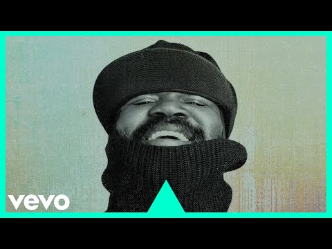 Video Gregory Porter - Holding On download in MP3, 3GP, MP4, WEBM, AVI, FLV January 2017