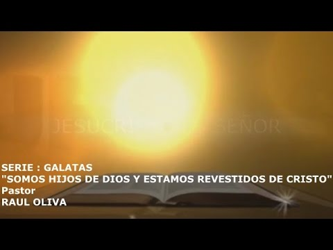 SERIE GALATAS