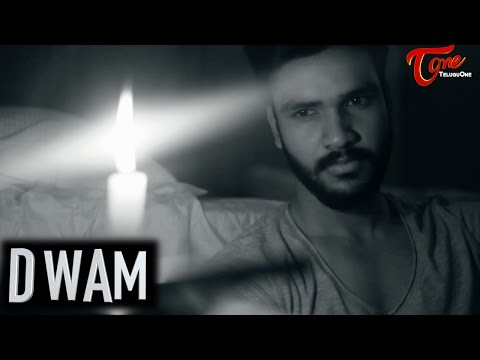 Dwam |Telugu Short Film 2016 | by Harsha