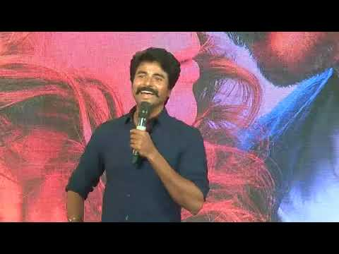 Velaikaran audio launch | sivakarthikeyan | Anirudh I Latest Tamil today |