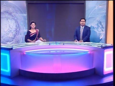 11 Pm News || রাত ১১ টার সংবাদ || 14 January 2020 || ETV News