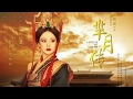 Chinese Martial Arts Movies Chinese Action Costume Movies English Movies