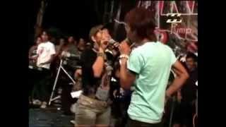 Video Ratna Antika ~ OJO NJALUK PEGAT Armeta Live in Purwodadi Pasuruan 2011 MP3, 3GP, MP4, WEBM, AVI, FLV Juli 2018