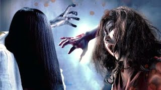 Nonton SADAKO vs. KAYAKO (Trailer español latino) Film Subtitle Indonesia Streaming Movie Download