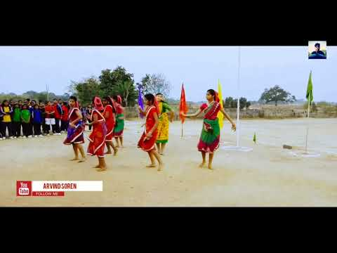 Video Nepali Jadio Axomiya | New Assamese Song dance | JNV Girls dance | Annual Sports Day| JNV Jamtara download in MP3, 3GP, MP4, WEBM, AVI, FLV January 2017