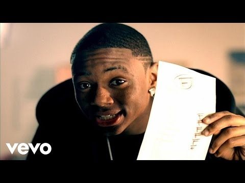Soulja Boy Tell'em & Arab - Yahhh! / Report Card (2009)