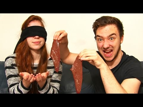 Video STEAK Vs MA COPINE ! What is it CHALLENGE ! download in MP3, 3GP, MP4, WEBM, AVI, FLV January 2017