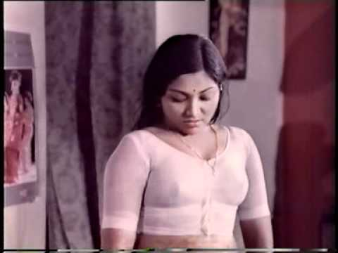 Video SARITHA ACTRESS IN WET WHITE MALLU  BLOUSE download in MP3, 3GP, MP4, WEBM, AVI, FLV January 2017