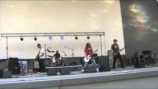Video DOBRÝ POCITY - Pojď dál (2014)