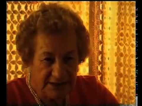 Intervista a Silvana Guazzaloca