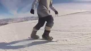 Nonton Snowblades Film Subtitle Indonesia Streaming Movie Download