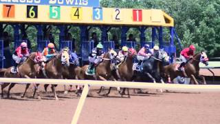 Ruidoso Downs (NM) United States  city pictures gallery : Ruidoso Downs Spot