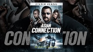 Nonton Asian Connection Film Subtitle Indonesia Streaming Movie Download