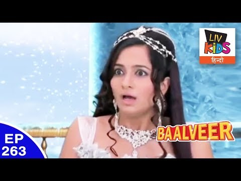 Video Baal Veer - बालवीर - Episode 263 - Baalveer's Attempt To Stop The Cold Breeze download in MP3, 3GP, MP4, WEBM, AVI, FLV January 2017