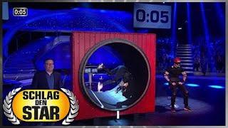 Video Spiel 3 - Das Laufrad - Schlag den Star MP3, 3GP, MP4, WEBM, AVI, FLV September 2019