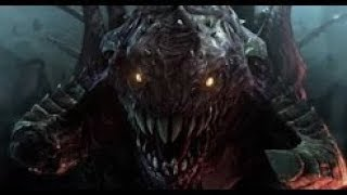 Best Action Sci Fi Movies 2017 Full Length English Hollywood Fantasy Adventure Movies hd