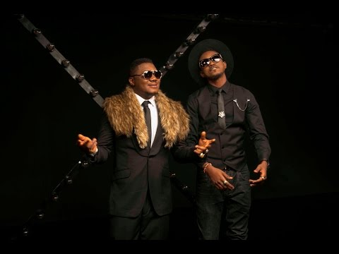 Tolu ft CDQ - Champion (Official Video)