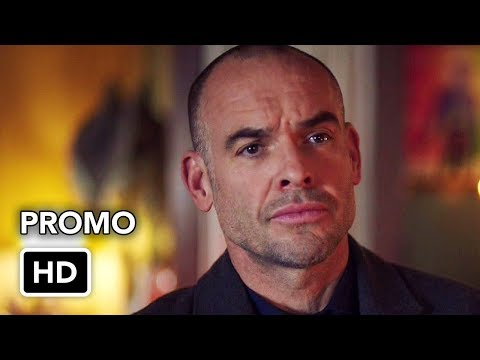 """The InBetween 1x08 Promo """"While The Song Remains The Same"""" (HD)"""