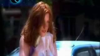 Liv Tyler (car wash)