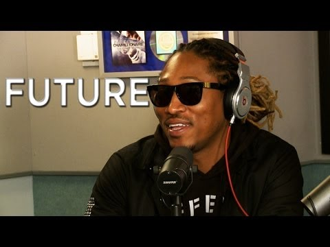 Future - Future sits with the Hot 97 Morning show to talk about their differences, CLICK HERE TO SUBSCRIBE: http://bit.ly/12IN6vb HOT97: http://www.hot97.com TWITTER:...
