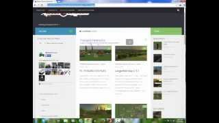 Download Lagu How to install New Maps - Farming Simulator 2015 (Simple)(HD) Mp3