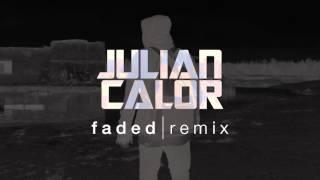 Video Alan Walker - Faded (Julian Calor Remix) MP3, 3GP, MP4, WEBM, AVI, FLV Juni 2018