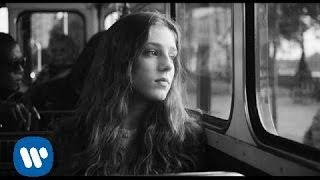 Birdy - People Help The People [Official Music Video] full download video download mp3 download music download