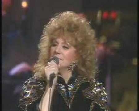 Dottie West: Here Comes My Baby (Album: RCA Country L ...
