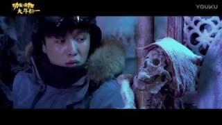 Nonton Kung Fu Yoga   Child Version    Jackie Chan  Disha Patani Action Comedy Movie   Hd Film Subtitle Indonesia Streaming Movie Download