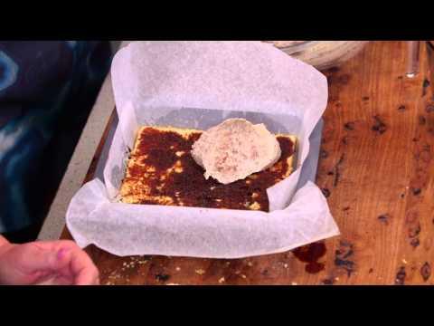 Tiramisu Cake | S5 E80