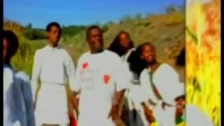 Amharic Music New 2013