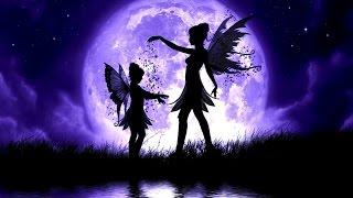 Progressive  Psytrance Mix - Magic Fairytale