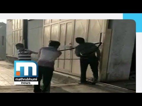 Video Dalit Man Beaten To Death In Rajkot, 5 Held| Mathrubhumi News download in MP3, 3GP, MP4, WEBM, AVI, FLV January 2017