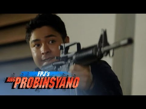 Video FPJ's Ang Probinsyano: CIDG officers arrest drug pushers download in MP3, 3GP, MP4, WEBM, AVI, FLV January 2017