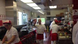 InAndOut 182 says love you Lynsi