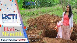 Download Video HATI YANG MEMILIH - Putri Kaget Ternyata Hanya Boneka Yang Dikubur Diego [19 Juli 2017] MP3 3GP MP4