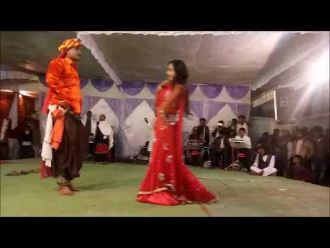 Video bhaji torela aabe wo gorelal barman video download in MP3, 3GP, MP4, WEBM, AVI, FLV January 2017